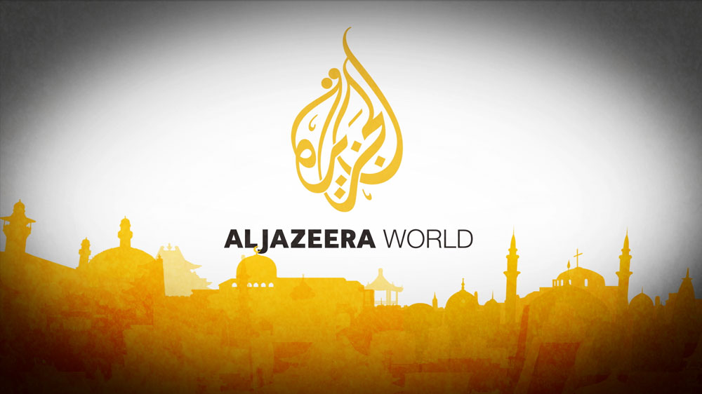 Image result for AL JAZEERA,
