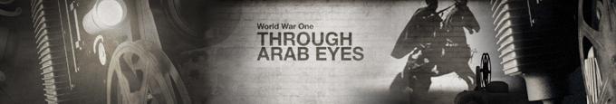 http://www.aljazeera.com/mritems/Images/2014/11/17/20141117104130380734_8.jpg