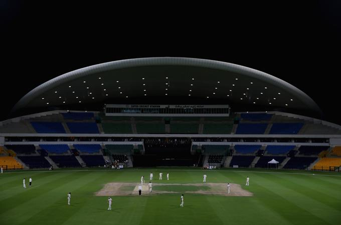 Pick the world cup live online cricket free in uae