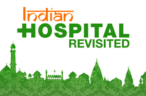 Indian Hospital Revisited