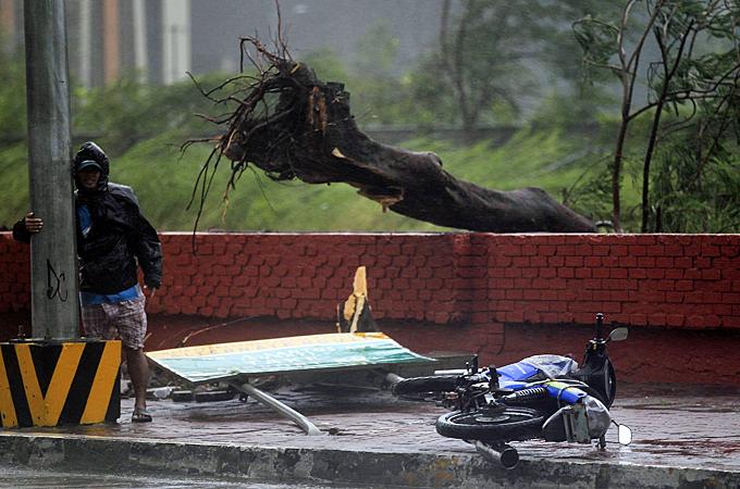 Tifón Rammasun ataca a las Filipinas 201471621842203734_20