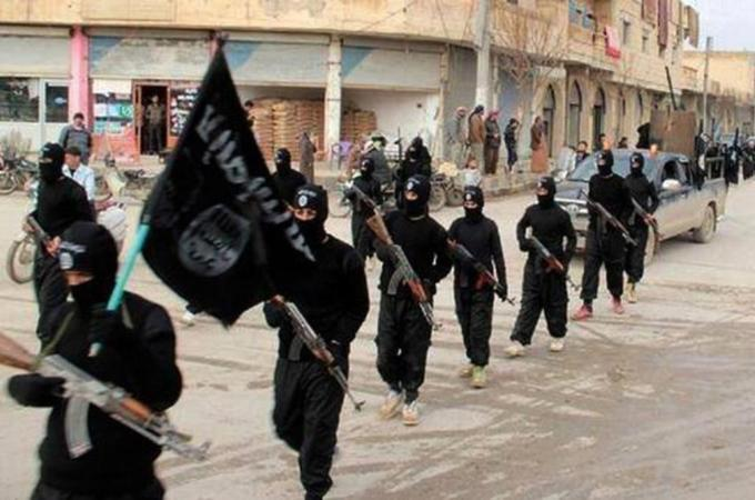 The ISIL sells oil which it attains from wells and refineries it ...