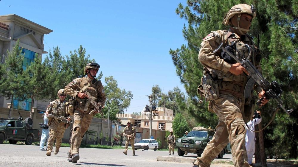 Image result for taliban regime flees afghan capital