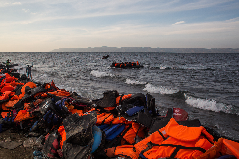 Προσφυγικό: Η Ελλάδα θα πληρώσει τα σπασμένα