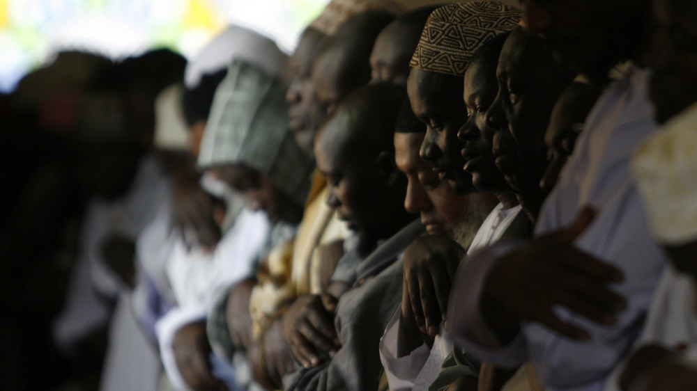 Uganda: Living In Fear | Islam | Al Jazeera
