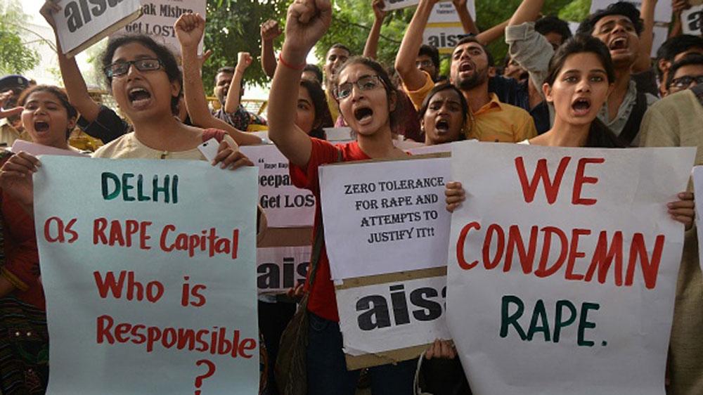 rape story in hindi