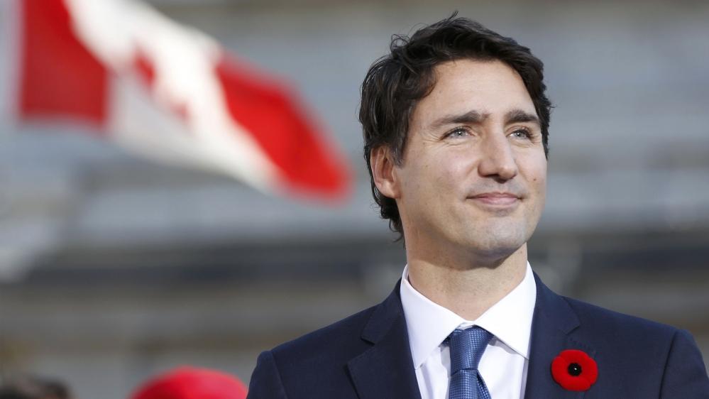 Justin Trudeau's Maclean's Debate Performance Reassures Liberals