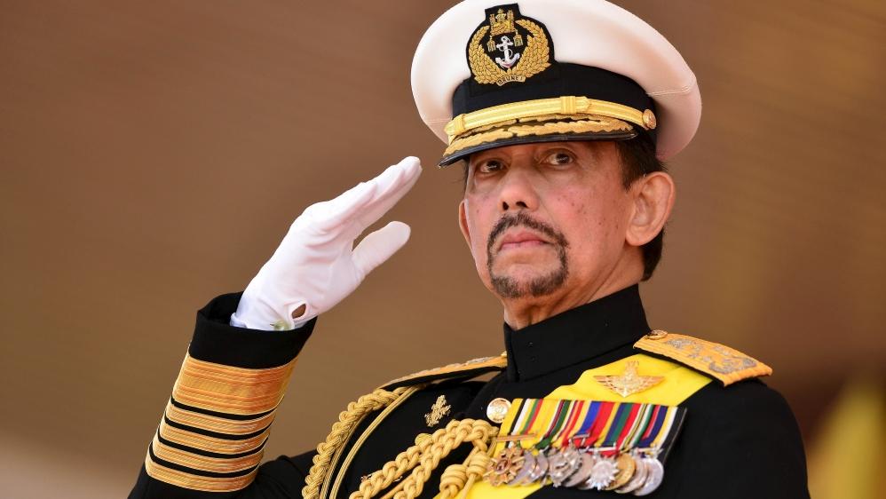 Somalia and Brunei ban Christmas celebrations   Somalia News   Al ...