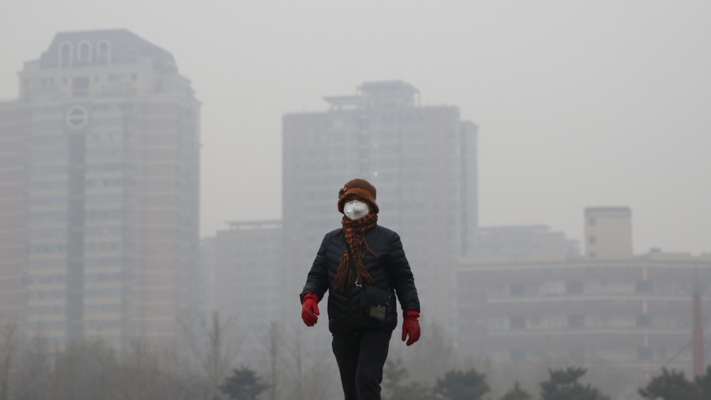 air pollution in almaty South asia and the far east - air astana  if you can choose astana instead of almaty, is colder but there's no pollution and is faster to go back home.