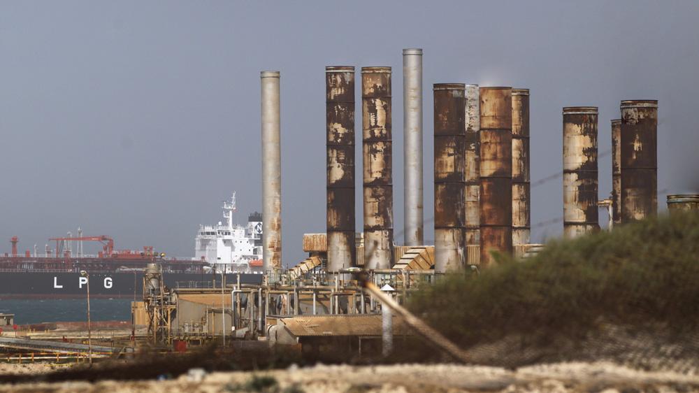 Tuareg and Tebu fight proxy battle in southwest Libya - Al Jazeera ...
