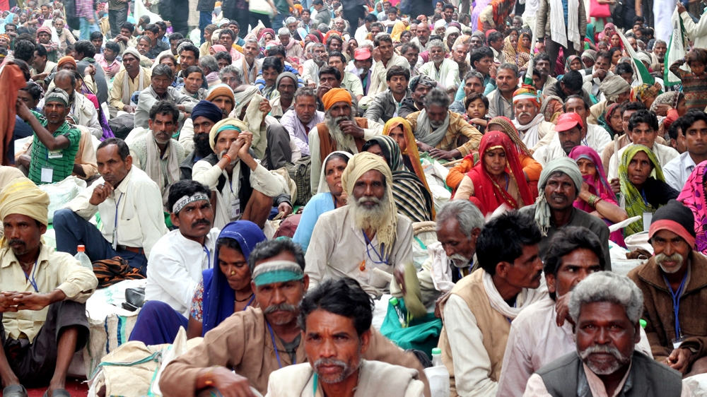 india rural delhi indians its talk need business indian population peoples