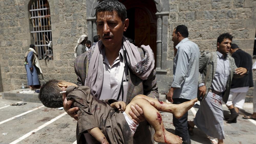 """33006c56bc98407da1b29d08c30d207c_18 ИГИЛ разрушает мечети """"неправильных"""" мусульман Ислам"""