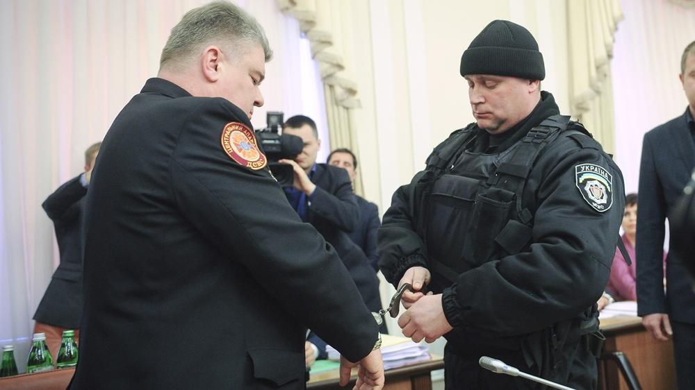dating.com ukraine news online tv