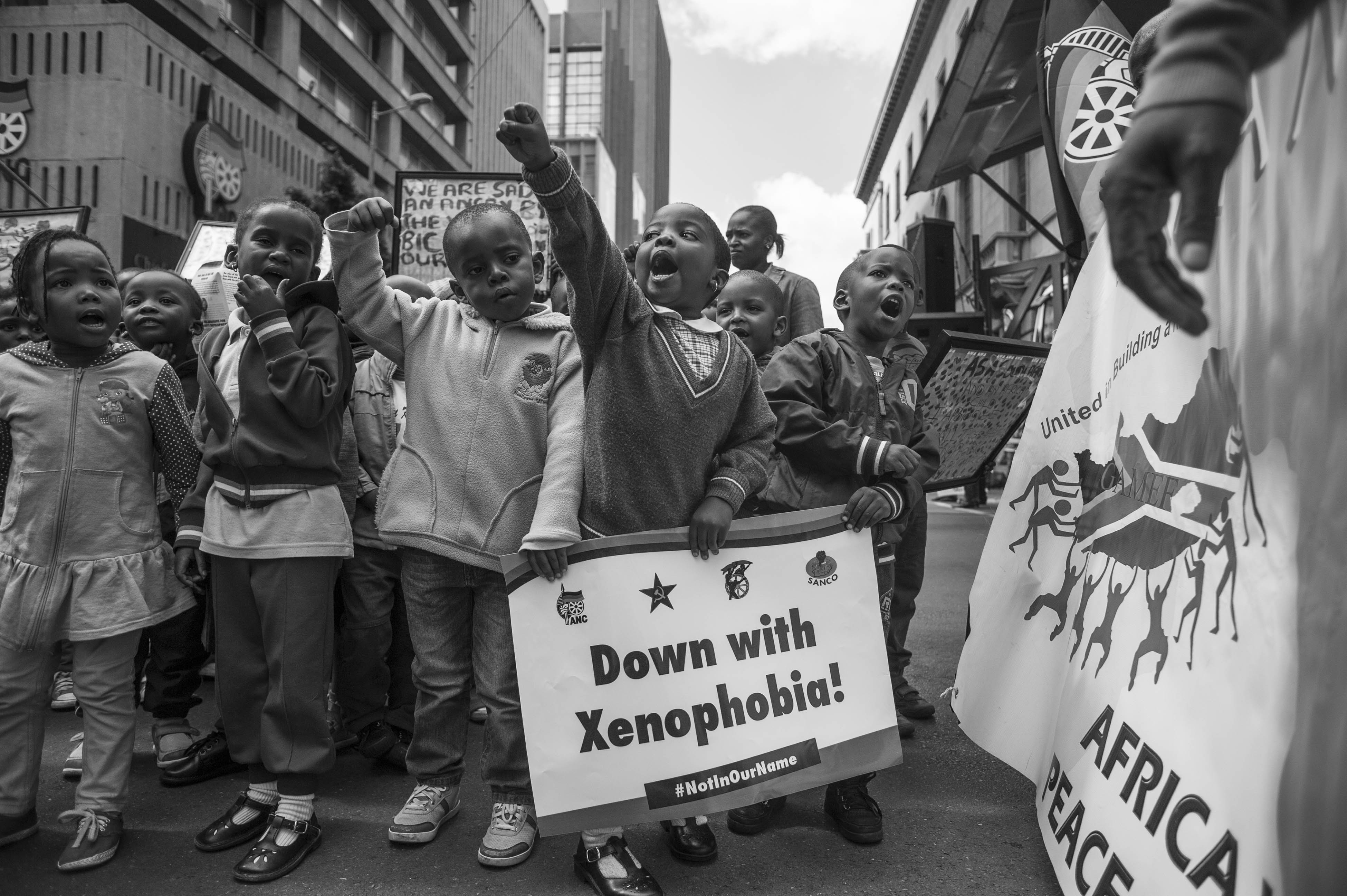 xenophobia the history of immigration progress Our xenophobic impulses and loftiest ideals have been in conflict since the  founding  but also from the beginning, anti-immigrant forces had to contend   with great effort, activists managed to redefine refugee status in us.