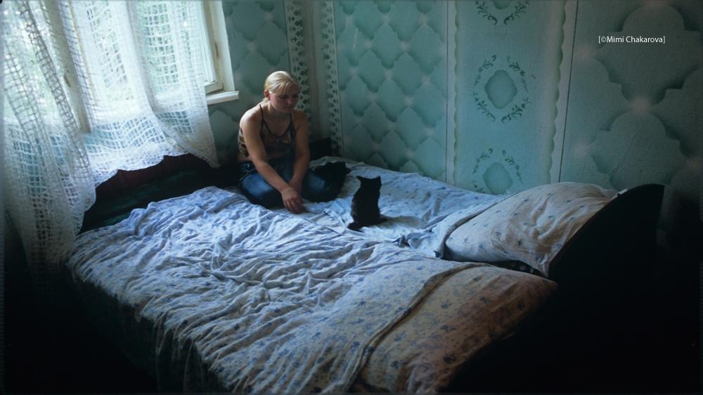 Prostitution in Moldova - Wikipedia