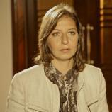 Zeina Khodr Al Jazeera