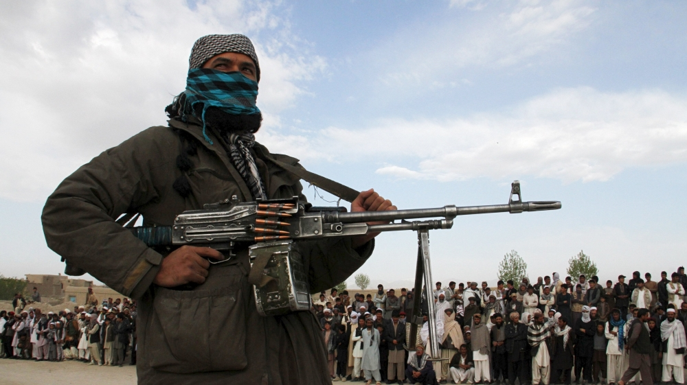 afghanistan taliban regime essay Afghanistan is not ruled by a government or a group of people the majority of  afghanistan cities are under taliban rule the exact population is not know but it .