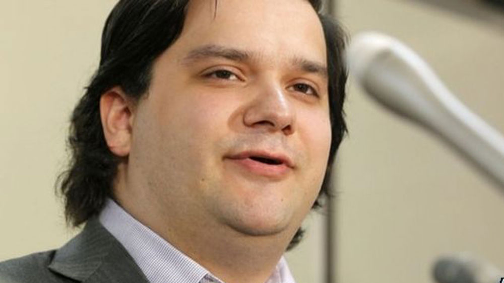 Japan Arrests MtGox Bitcoin Head Over Missing 387m