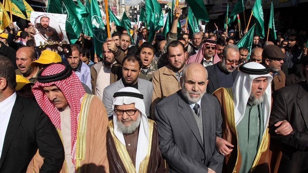 Blacklisting Muslim Brotherhood would complicate US diplomacy, Tillerson says