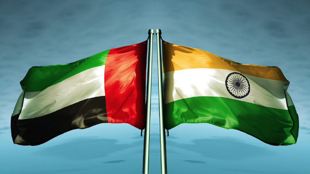 uae and india trade relationship India and united arab emirates (uae) enjoy strong bonds of friendship founded on the millennia old cultural, religious and economic intercourse between the two regions this relationship is dating .