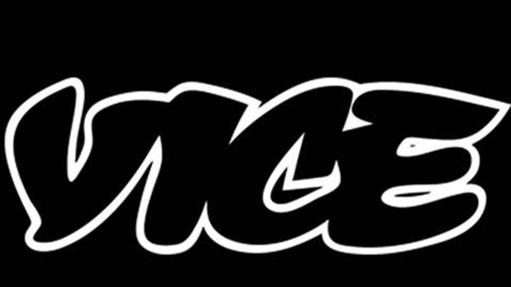 VICE News FR (@vicenewsFR) | Twitter