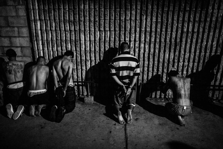street gangs Unclassified / / law enforcement sensitive unclassified / / law enforcement sensitive washington state gang intelligence bulletin.