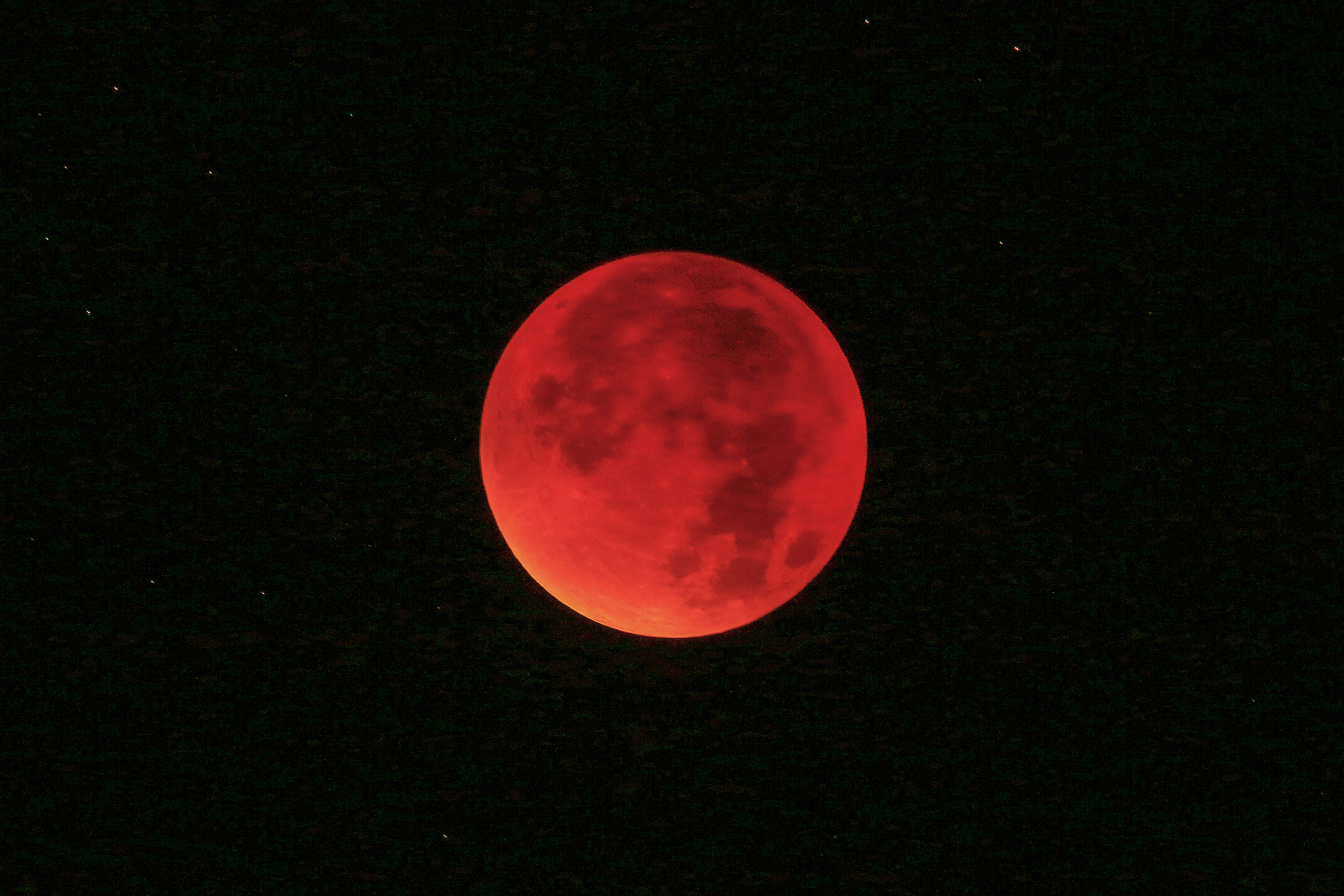 blood moon eclipse germany -#main