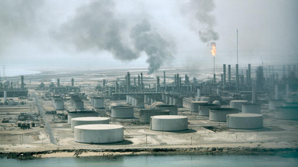 Saudi Arabia to pump more oil to meet domestic demand Saudi Arabia News Al Jazeera