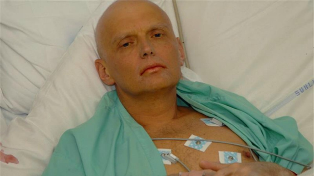 Russians hit by suspected toxic poisonings thumbnail