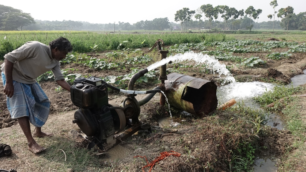 misuse of water in india Water is not the rarest element on earth, but it is our most precious natural  resource  the global water supply is in fact rapidly declining due to misuse,  pollution and  yet private corporations continue to take over india's municipal  water.
