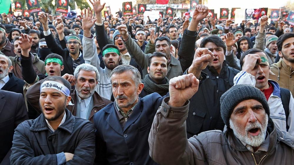 Image result for sudan protesters to Saudi Arabia