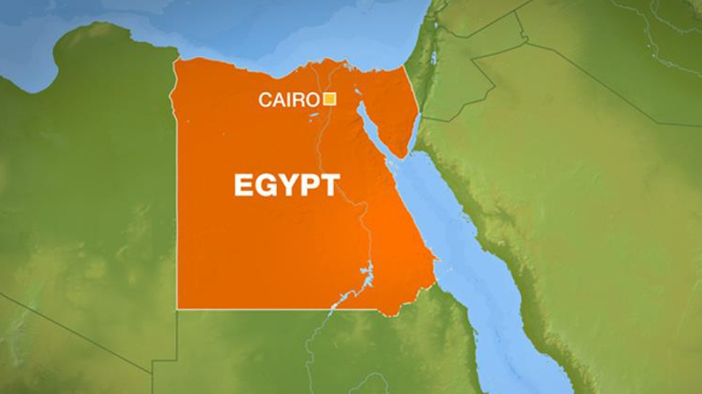 Deadly car explosion hits central Cairo: health ministry thumbnail