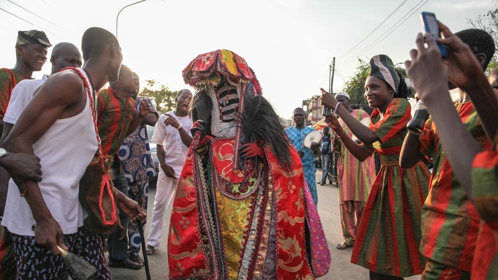 8 wielkanocnych tradycji innych państw, które warto wypróbować w tegoroczne święta