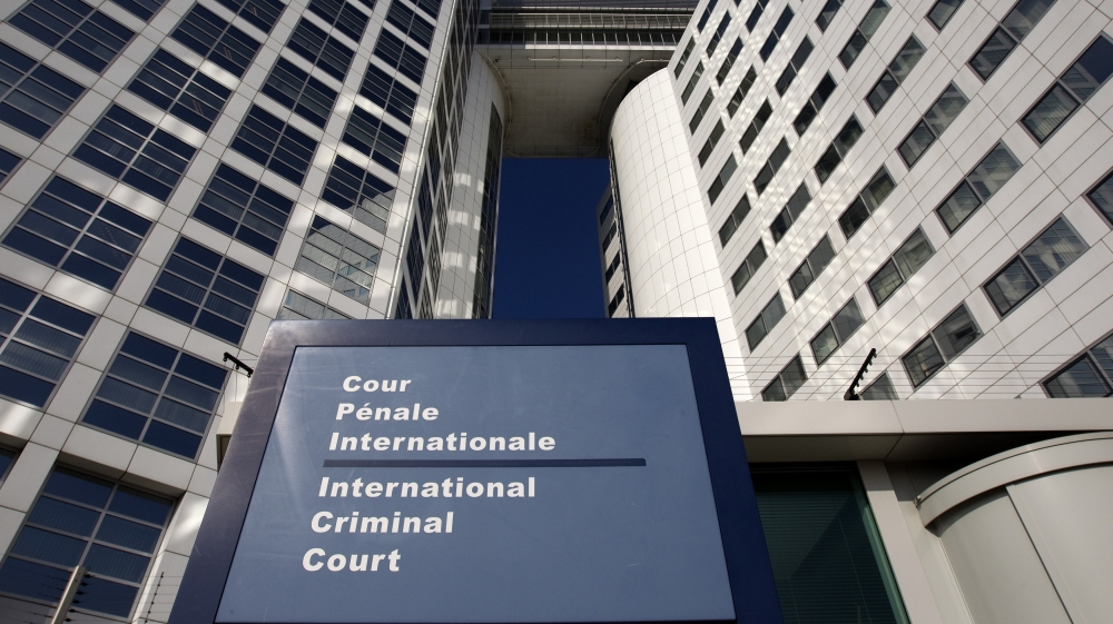 International Criminal Court defiant after African states take aim at the world's only permanent war crimes tribunal.