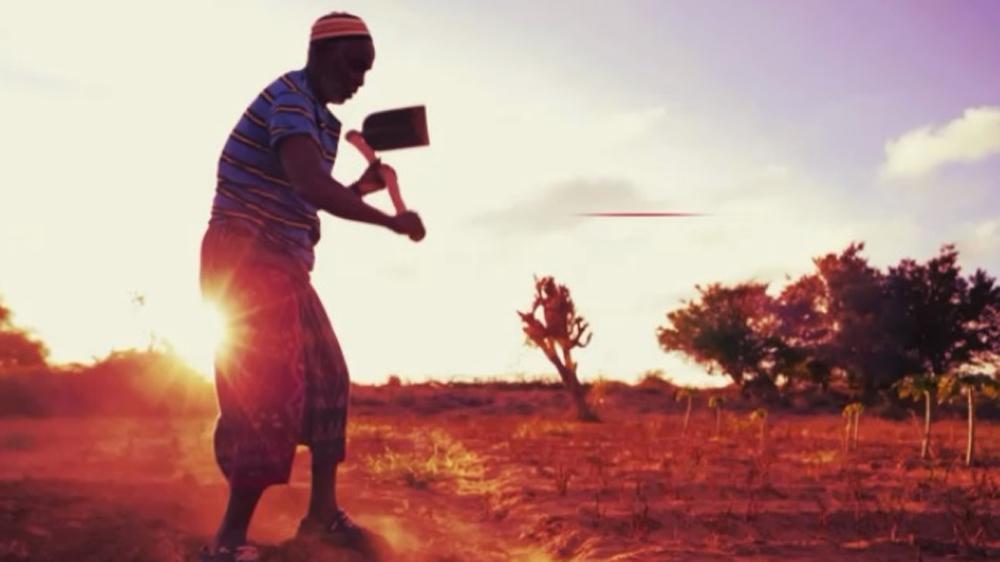 Somalia: The Forgotten Story | War & Conflict | Al Jazeera