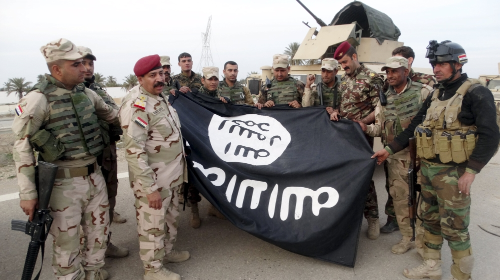 Image result for iraqi troops