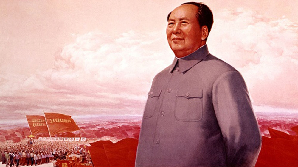 china cultural essay in point revolution turning I will bring to light five of the positive turning points in history turning points in history essay revolution marked an important turning point in.
