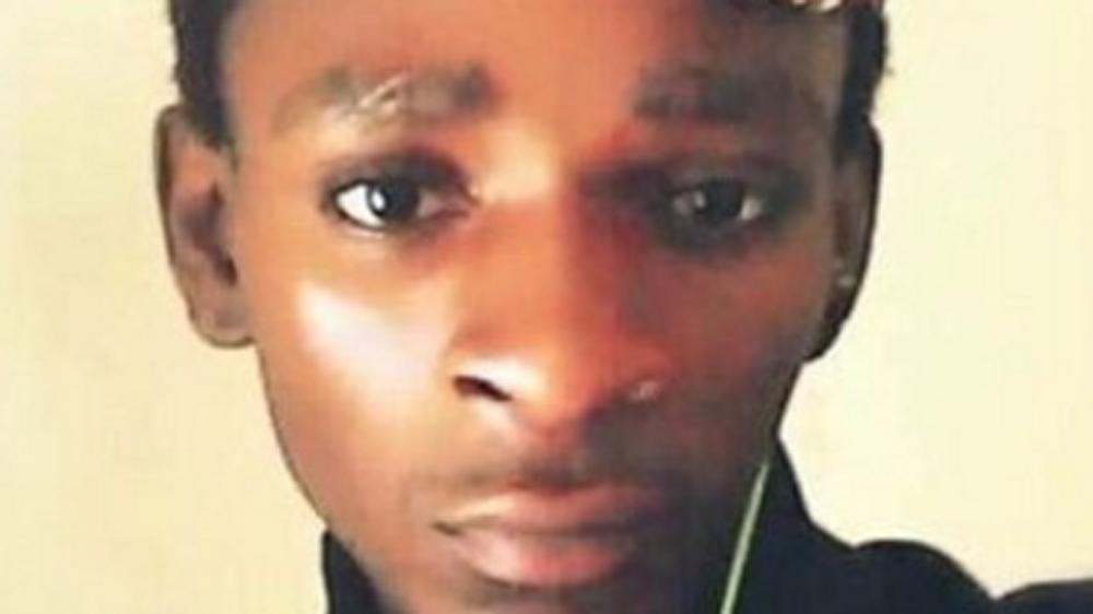 US police shoot Somali teen refugee, triggering protest