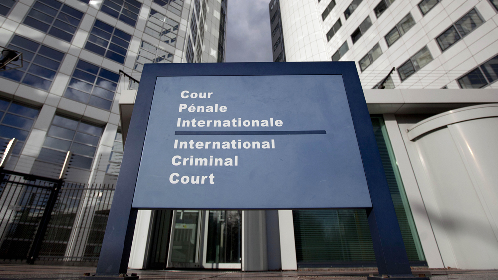 Former prosecutor Luis Moreno Ocampo and Professor Mahmood Mamdani debate whether the ICC has an African obsession.
