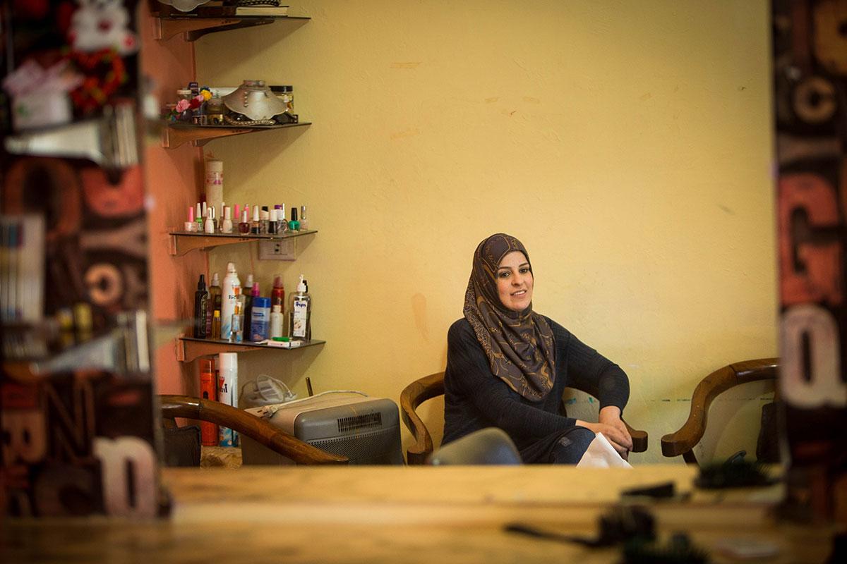 syria-woman-sex-video-movie