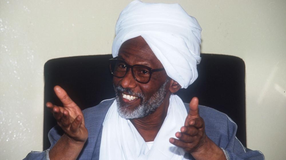 Mr abubakr the great rawat
