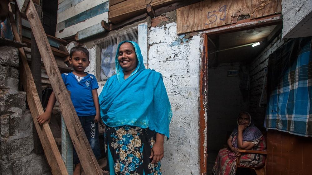Why Sri Lanka beats India in maternal mortality ratios   Women's