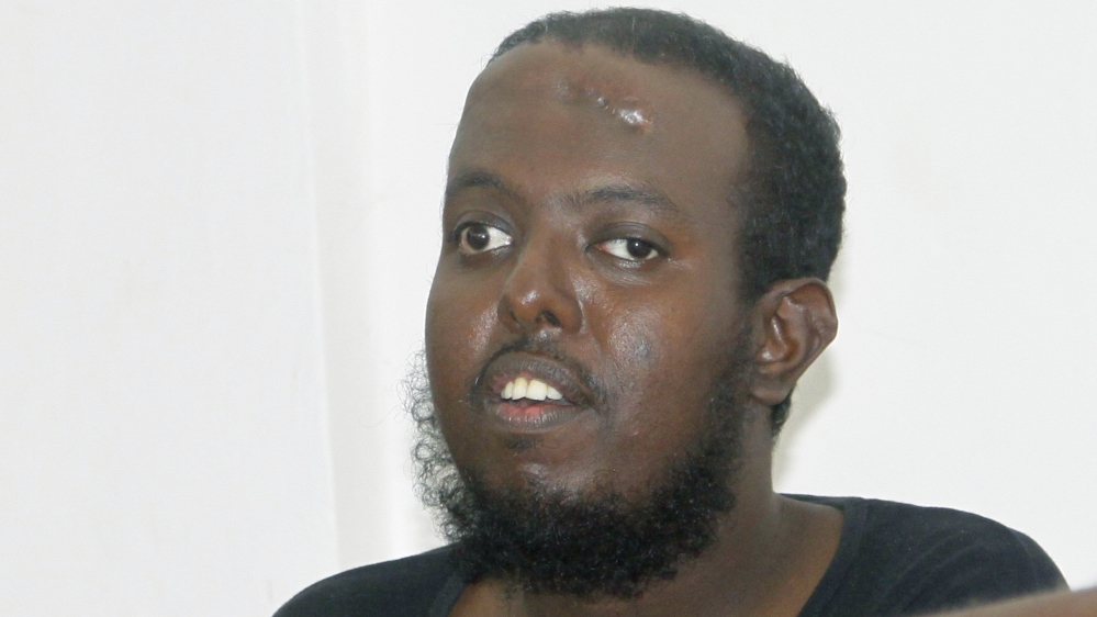 Hassan Hanafi was accused of being involved in the assassination of five journalists between 2007 and 2011.