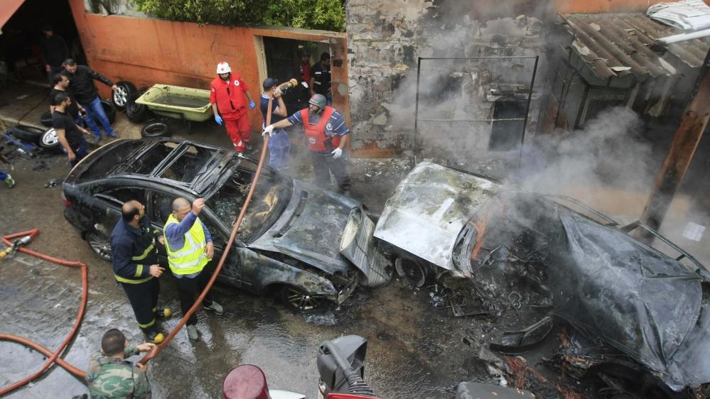 Patrice Talon S Cars