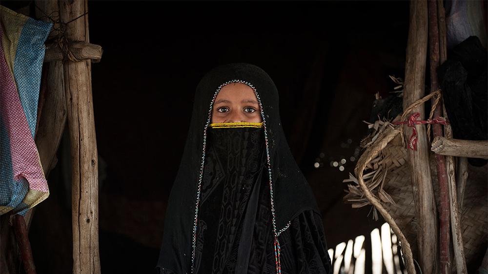 From macchiato in Asmara to Ottoman ruins in Massawa, a glimpse into the essence of Eritrea.