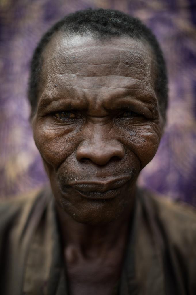 We Are The Mau Mau Kenyans Share Stories Of Torture Kenya Al