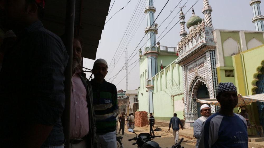 Мусульмане Непала: Выходя из тени (Часть 3)