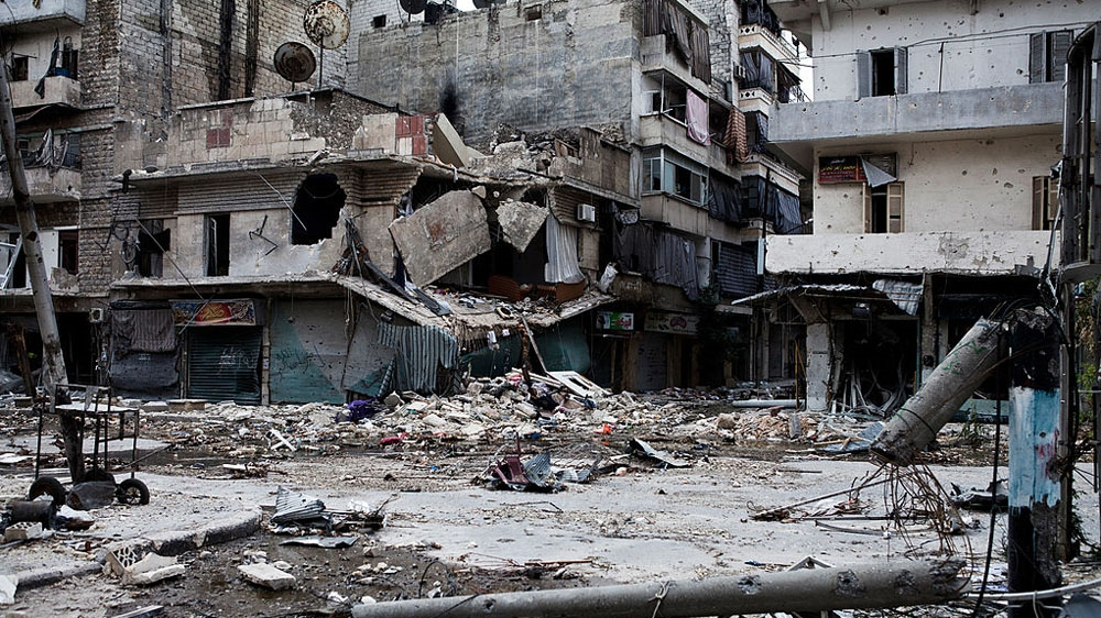 the history of the syrian civil war International&militaryinvolvement the&syrian&civil&war&also&involves&powers&from&outside the&region,&bringing&international&conlicts&to&the&fore.
