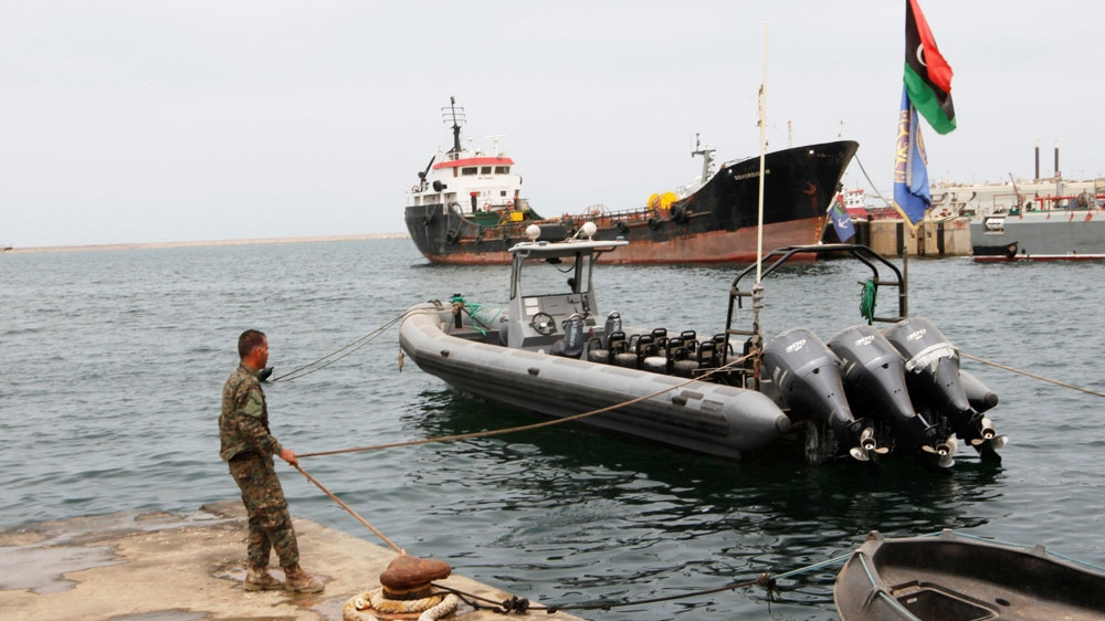 Bodies of at least 85 people are recovered near Zuwarah in latest disaster involving refugees trying to reach Europe.
