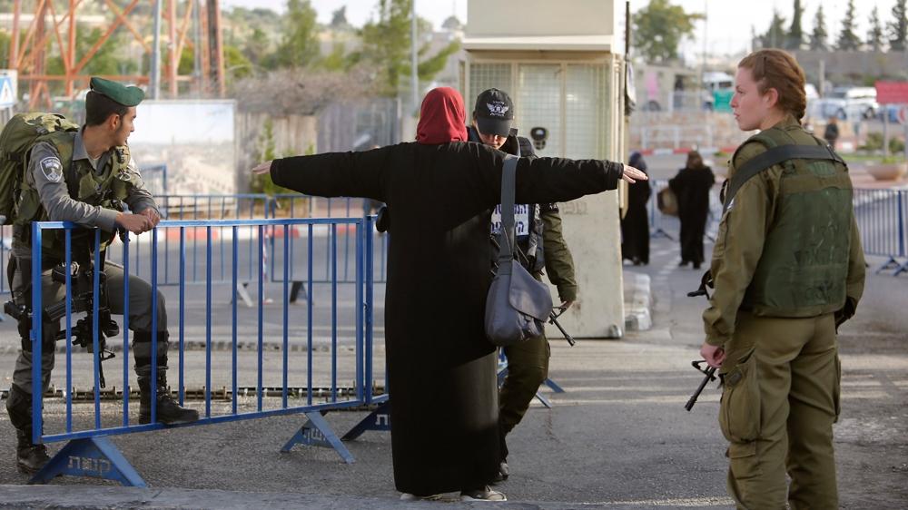 Has Israel's security apparatus failed?